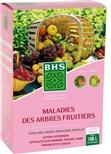 Maladie arbres fruitiers